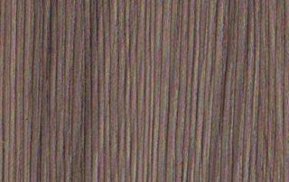 145-driftwood-cierny Nábytok na mieru New Design