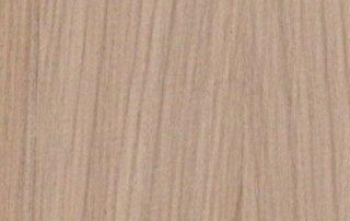 146-driftwood-hnedy Nábytok na mieru New Design