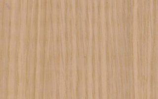 147-dub-ferrara Nábytok na mieru New Design
