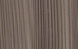 150-avola-hneda Nábytok na mieru New Design