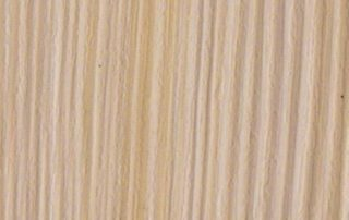 151-avola-kremova Nábytok na mieru New Design