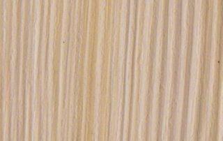 151-avola-kremova