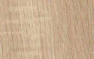 152-dub-sanoma Nábytok na mieru New Design