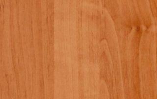 23-jelsa-tmava Nábytok na mieru New Design