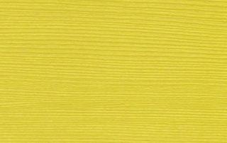 49-lemon