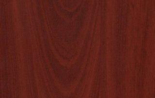 64-mahagon-cerveny