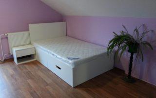 Detská-izba-bielo-ružová-1
