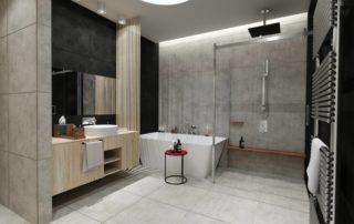 Kúpelnová-skrinka-s-umyvadlom-javor-01