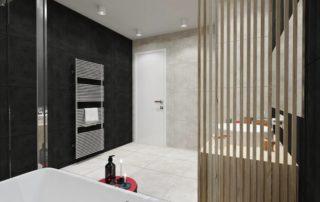Kúpelnová-skrinka-s-umyvadlom-javor-03
