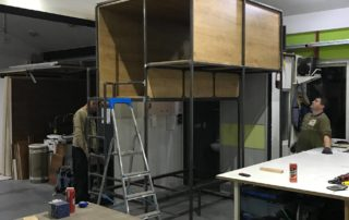 Kovova-konstrukcia-na-postel-pre-Hostel-2