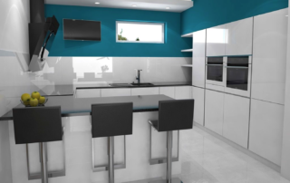 Kuchynska-linka-do-tvaru-U-leskla-biela1