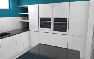 Kuchynska-linka-do-tvaru-U-leskla-biela2