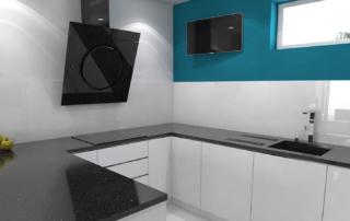 Kuchynska-linka-do-tvaru-U-leskla-biela3