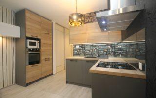 Kuchynska-linka-seda-halifax-prirodny-2