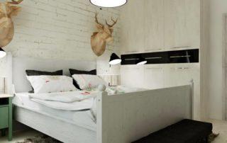 Spalna-na-provensalsky-styl-biela