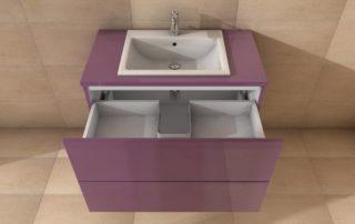 Umyvadlova-skrinka-striekana-fialova2