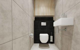 WC-skrinka-javor-s-umyvadlom-