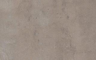 beton-svetlý-f274-st9-1