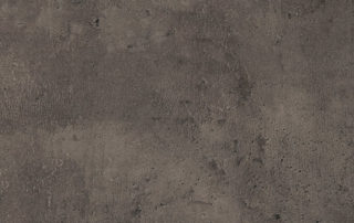 beton-tmavý-f275-st9-1
