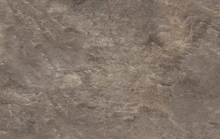 bridlica-viacfarebná-f256-st87-1