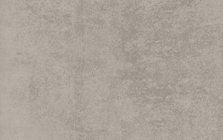 chromix-strieborný-f638-st16-1
