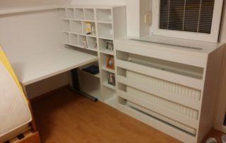detská-izba-biela-s-otvárcími-dvierkami-2
