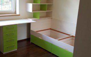 detská-izba-biela-zelená-limetka-2