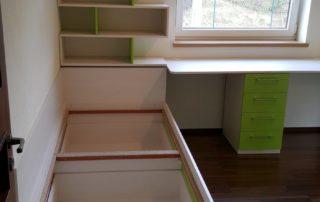 detská-izba-biela-zelená-limetka-3