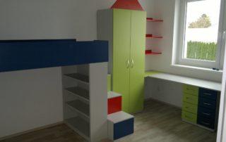 detska-izba-seda-zelena-a-modra