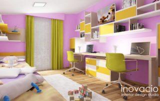 detska-izba-vžroba-podla-predlohy-2