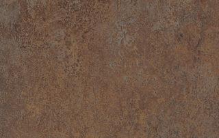ferro-bronzové-f302-st87-1