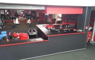 fitness-centrum-recepcia