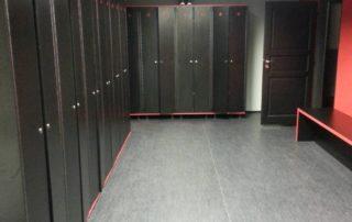 fitness-centrum-satne-2