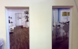 foto-tapeta-interierovych-dveri