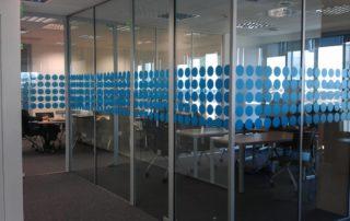 foto-tapeta-sklo-kancelarie-gulicky