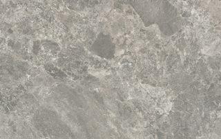 granit-braganza-šedý-f076-st9-1