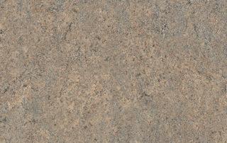 granit-galizia-šedobéžová-f371-st82-1