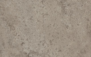 granit-karnak-šedý-f059-st89-1
