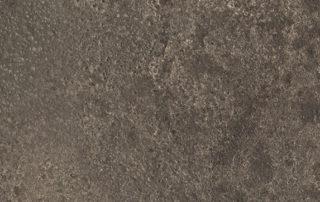 granit-karnak-hnědý-f061-st89-1