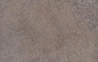 granit-vercelli-šedý-f029-st89-1