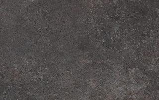 granit-vercelli-antracitový-f028-st89-1