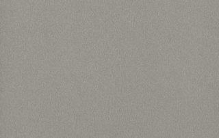 hliník-jemne-kartáčovaný-f502-st2-1