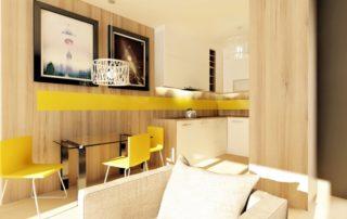 interiér-1-izbový-byt-1