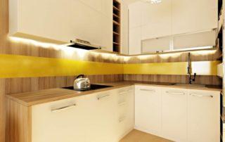 interiér-1-izbový-byt-2