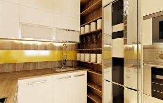 interiér-1-izbový-byt-3
