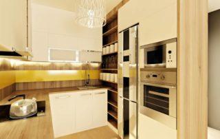 interiér-1-izbový-byt-4