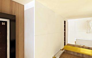 interiér-1-izbový-byt-5