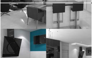 interier-domu-biela