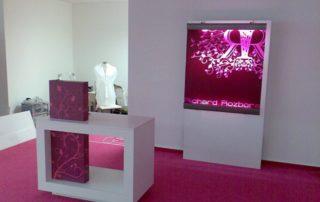 interier-predajne-moda-