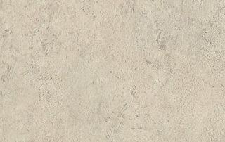 jemný-granit-šedý-f147-st82-1